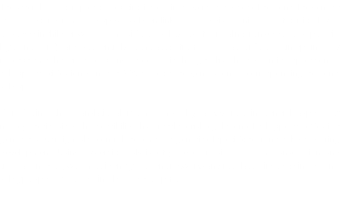 The assembly of complex cortical circuits requires diverse subtypes of neurons. The genesis of incorrect neuronal subtypes has been linked to the disorganization of cortical layers observed in children with autism. Different subtypes of cortical neurons (deep or superficial layer neurons) are sequentially generated from NPCs at different timepoints by mechanisms that are poorly understood. It is thought that the sequential expression of subtype specification genes in NPCs directs the generation of corresponding neuronal subtypes. Our finding that translational mechanisms play a key role in general aspects of neurogenesis raised the possibility that translational regulation of subtype specification genes in NPCs might also control the temporal genesis of specific neuronal subtype during development. Using systemic analysis of gene expression at both transcription and translation levels, we aim to identify the gene networks and regulators involved in neuronal subtype specification during brain development.